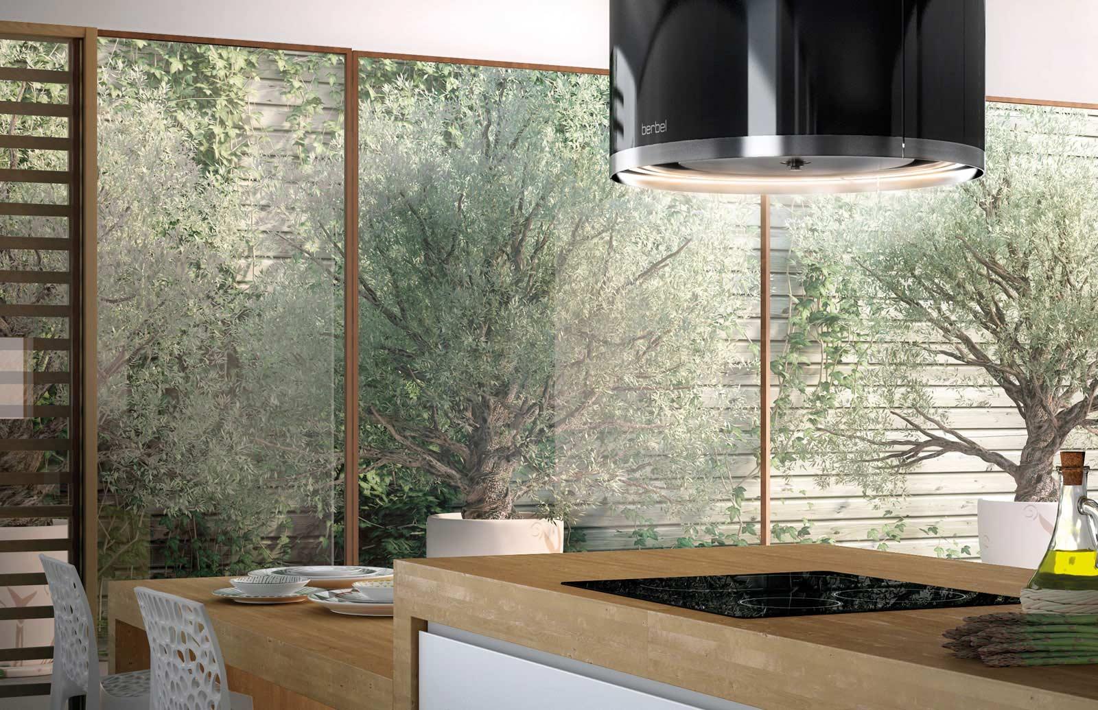 pagina iniziale berbel ablufttechnik gmbh. Black Bedroom Furniture Sets. Home Design Ideas